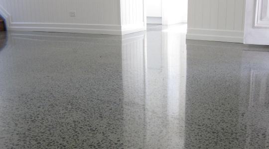 Terrazzo Restoration Cost Restoring Terrazzo Floors